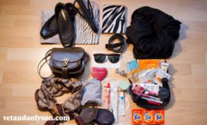 Cần chuẩn bị những gì khi du lịch Lý Sơn